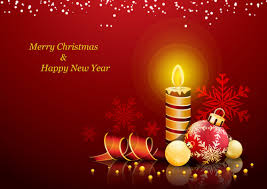 merry and happy new year pictures photos and images