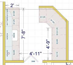 basement bar layout dimensions winning curtain plans free is like