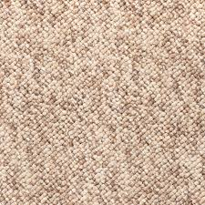 Berber Rugs For Sale Tips Berber Carpet Carpet Berber Cost Berber Carpet Area Rugs