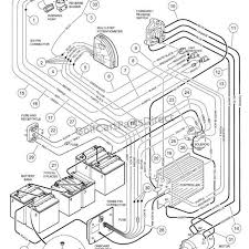 wiring diagrams cree light bar cree led light bar wiring diagram