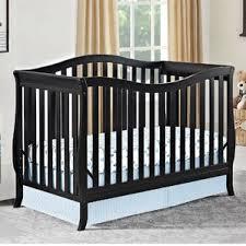 baby cribs black friday cribs you u0027ll love wayfair