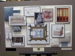 Interior Design Courses Qld Best 25 Interior Design Presentation Ideas On Pinterest