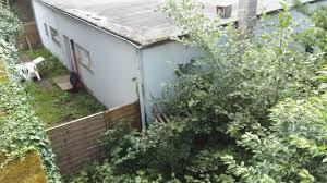 Suche Reihenhaus Zu Kaufen Wohnhaus 120 M Zu Verkaufen Knappsberg