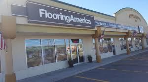 flooring america billings heights home