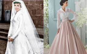 wedding dress korean sub indo 100 wedding dress korean sub indo 15 must see