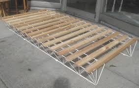 ikea tarva queen size bed frame full size of bed framefull queen