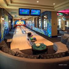 one day i will own a bowling alley in my house just need to win