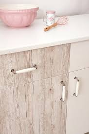 how to clean sticky wood kitchen cabinets breathtaking how to clean sticky wood kitchen cabinets best images