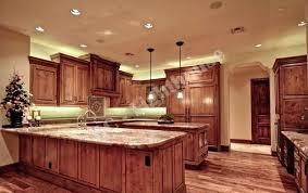 Led Lighting For Kitchen by Led Light Bars For Kitchen Cabinets Best Led Lights For Kitchen