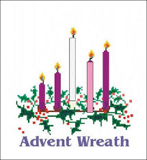 advent candle lighting order advent wreath great resource for what each colored candle represents