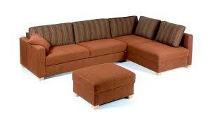 sofa ecken sofa ecken 44 with sofa ecken bürostuhl