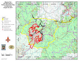 Bozeman Montana Map by Meyers Fire Explodes To 22 308 Acres Kbzk Com Continuous News