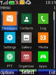 nokia 5130 menu themes nokia 5130 xpressmusic windows 8 2013 theme