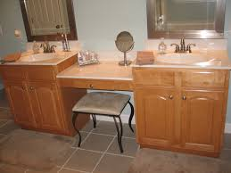 st louis bathroom vanities bathroom vanities st louis shower
