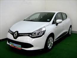 renault kangoo 2016 price 2016 renault clio 4 0 8 blaze limited edition turbo at imperial