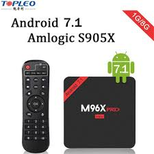 real player for android superior quality commercial real player firmware update 4k amlogic