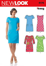 the 25 best shift dress patterns ideas on pinterest simple