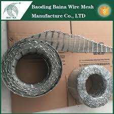 metal ring mesh metal ring mesh suppliers and manufacturers at