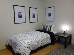 bedroom bedroom decorations accessories inspiring artwork design