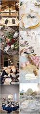 Pinterest Wedding Decorations by 171 Best Country Weddings Images On Pinterest Wedding