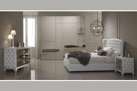 spar da letto luxury camere da letto moderne mobili sparaco
