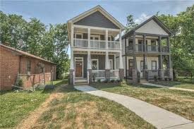 hadley washington nashville tn real estate u0026 homes for sale