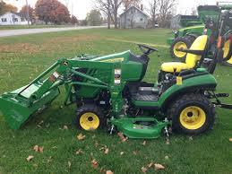 john deere 2210 compact tractor manual john deere 1025r loader backhoe sub compact utility tractor john