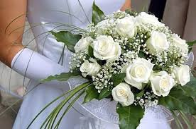 silk wedding flowers my silk wedding flowers for memories that will last a lifetime