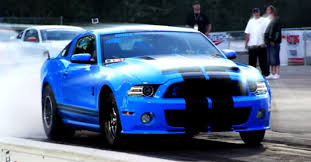 mustang 6 speed s fastest 6 speed mustang shelby gt500 car