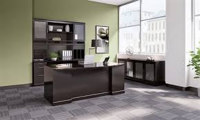 Home Office Furniture Sale Home Office Furniture Desks Storage Seating Solutions