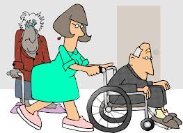 nursing cartoon pictures free download clip art free clip art