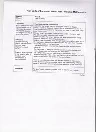 lesson plan series writing unit plans teaching maddeness bi