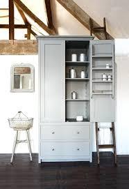 free standing kitchen pantry furniture coffee table free standing kitchen pantry cabinet freestanding