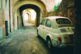 Guide To Driving In Italy by Driving In Tuscany Getting Around Tuscany By Car With Tips And