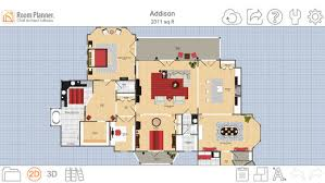 2d room planner room planner le home design on the app store