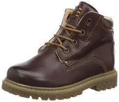 buy boots kenya ocra 061ms unisex kinder biker boots http on line kaufen de