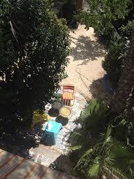 chambre d hote cassis calanque bastide fauvette le jaccuzzi le jardin bain de soleil bastide