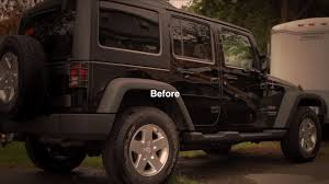 matte black jeep wrangler unlimited interior how to plasti dip jeep wrangler wheels without removing the