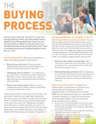the buying process u2014 pier to pier brokers p2pb