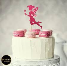 fairy cake topper fairy cake topper emmi designs