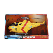rescue helicopter kmart