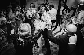 wedding photographers denver denver wedding photographer mallory munson