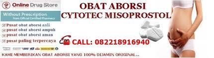 Aborsi Manjur Palembang Obat Aborsi Palembang Di Jamin 3 Jam Gugur Call 082218916940