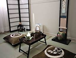 Living Room With Dining Table by Japanese Style Dining Table Large Size Of Dining Floor Dining