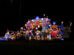 cheapest place to buy christmas lights canadian christmas movies the sequel historica canada blog