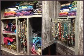 Closet Accessories Closet Accessories Closet Trends