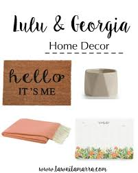 four home decor stores i m lovin tawni tamarratawni tamarra they have everything from furniture to gifts lulu and georgia