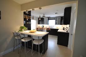 Rta Cabinets Miami Home Design - Kitchen cabinets miami