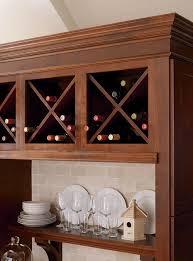 Storage Cabinets Kitchen 37 Best Kitchen Remodel Images On Pinterest Home Kitchen And