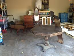 Used Sofa And Loveseat For Sale Furniture Used Bedroom Furniture Sell Furniture Second Hand